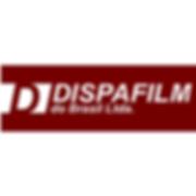 dispafilm.png
