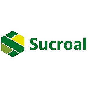 sucroal.png
