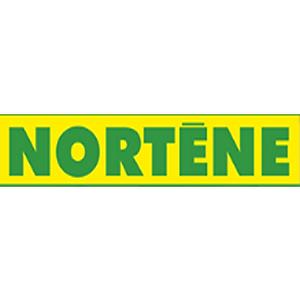 nortene.png