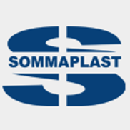 Sommaplast.png