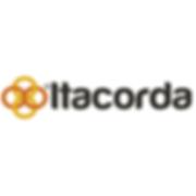 itacorda.png