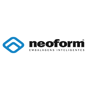 neoform.png
