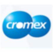 cromex.png