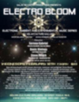 #ELECTRO BLOOM1.jpg