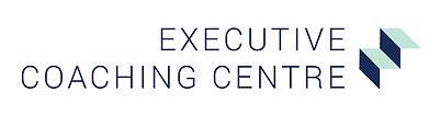 ECC Logo RGB.jpg