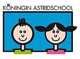 koningin astrid kleuterschool