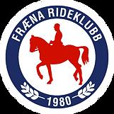 Fræna rideklubb