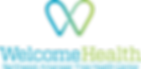 WelcomeHealth+logo@2x.png