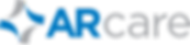 ARcare logo.png