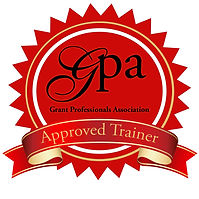 GPA Approved Trainer Logo.jpg