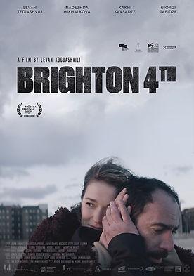 BRIGHTON 4TH poster.jpeg