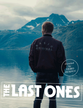 cover the last ones