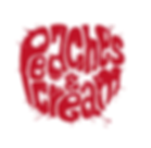 Peaches & Cream Logo-1.png