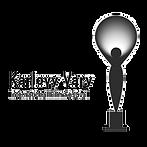 karlovy-vary-international-film-festival