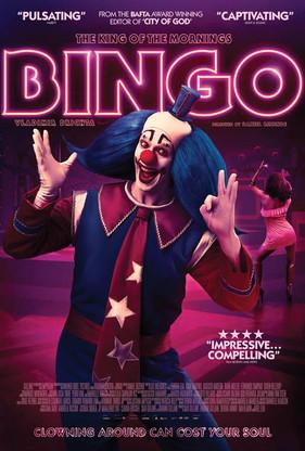 Poster UK Bingo.jpg