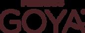 logo-goya.png