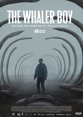The Whaler Boy HD-min.jpg