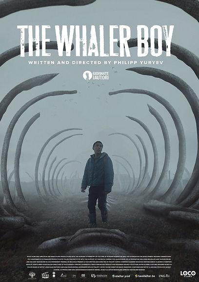 The Whaler Boy HD-min.jpg