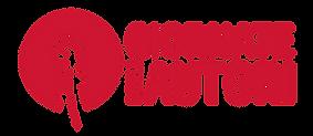 GDA-logo-horizontal-red.png