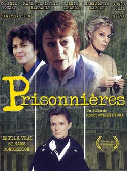 Prisonnieres-17544519052012