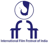 Goa logo .png