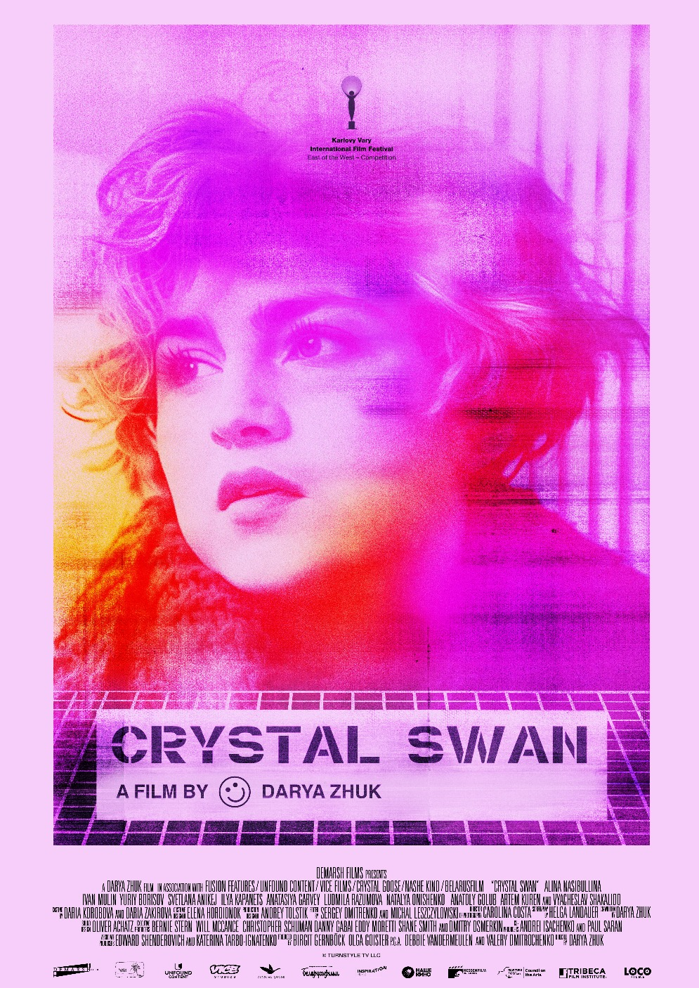Crystal_Swan_edited