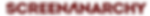Capture d'écran 2020-04-22 à 11.27.38.pn