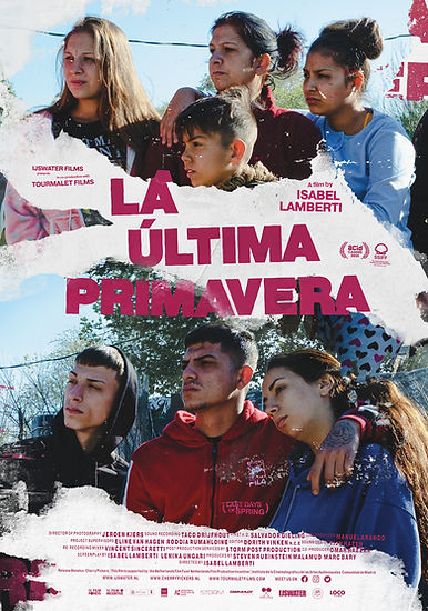 LUP_Poster_DEF_SOCIAL.jpg
