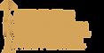 Cairo Logo.png