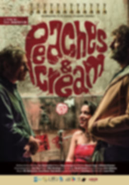Peaches & Cream Full Size Poster.jpg