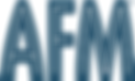 AFM_Logo_AFM18BlueOL copie.png