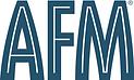 AFM_Logo_AFM18BlueOL copie.png