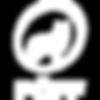 Tallinn Logo.png