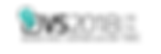 Ventana Sur logo.png