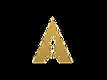 Oscars-logo-880x660.png
