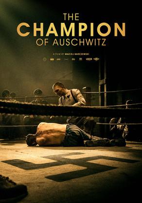 THE_CHAMPION_POSTER2_ONLINE_AF-page-001.jpg