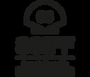 logo_66_cuadrado.png