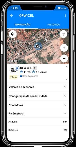 INFORMAÇÃO.png