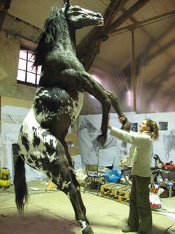 cheval 2.jpg