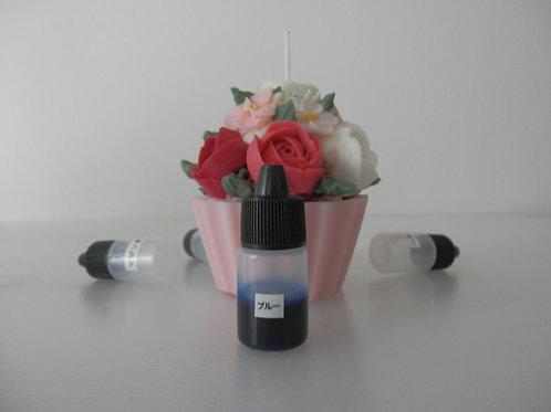 液体染料5ml