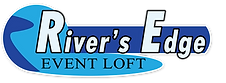 Logo-RiversEdgeEvents.png