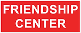 Logo-FriendshipCenter.png