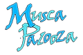 Logo-MuscaPalooza-Box.png