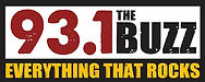 Logo-931fm.jpg