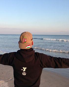 Thanksgiving-ocean-sapka.jpeg