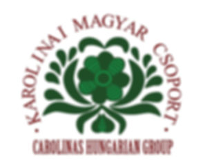 KMCS_Logoja.jpg