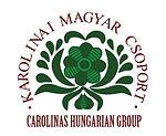 KMCS_Logo.jpeg