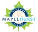Maplehurst New Logo.png