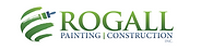 Rogall Logo.png