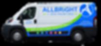 Allbright Van.png